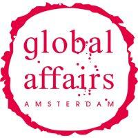 Globalaffairs