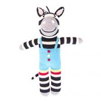 Knitted_Zebra_boy