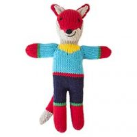 Knitted_mini_Fox_53e9cab71e003