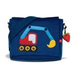 kindergartentasche-kindergartenrucksack-bagger