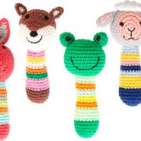 Crochet_Animal_R_55896ec1e9097