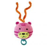 Crochet_Music_Ti_53e9cca93efc4