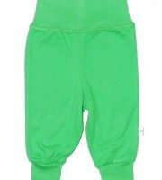 Green-Pants-180x265