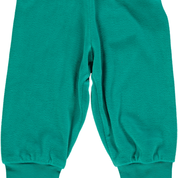 Pants Tu