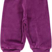 Pants pu