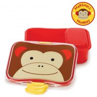 skiphop-zoo-kids-lunch-kit-monkey_3