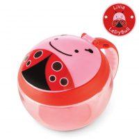 skiphop-zoo-kids-snack-cup-ladybug_3