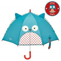 skiphop-zoobrella-little-kid-umbrella-owl_3