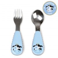 skiphop-zootensils-kids-fork-and-spoon-cow_3