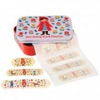 plasters-tin-little-red-riding-hood-26713_2