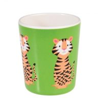 tigerbecher