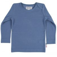 philina-base-top-blau