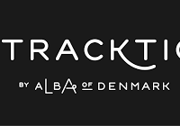 Atracktion by Alba Denmark