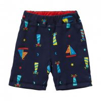 oc-1036_lighthouse_reversible_shorts_1
