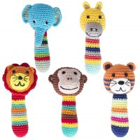 CRA15_Crochet_Animals_Jungle_Ste
