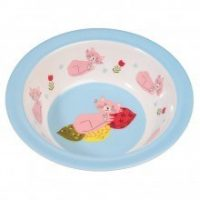 cats-life-design-melamine-bowl-26635_0