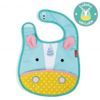skiphop-zoo-tuck-away-bib-unicorn_3