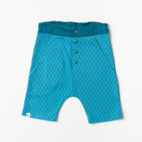 albababy-nordkinder-knickers-hose-1739-milo-bluejay