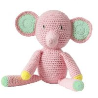 C0704_Crochet_Animal_Elephant_Pink-570x551