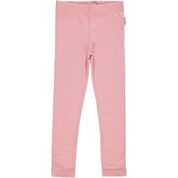 Leggings pink.rosa
