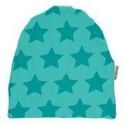 hat star