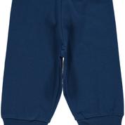 pants rip dark b