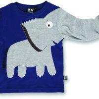 ubang_AW17_#23_elephanttee_indigoblue