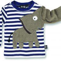 ubang_AW17_#23b_babyelephanttee_indigostripe