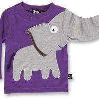 ubang_AW17_#23b_babyelephanttee_purple