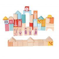 Holz Spielsachen