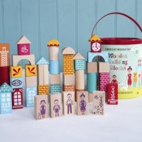 wooden-building-blocks-lifestyle-26133
