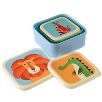 3-colourful-creatures-nesting-snack-pots-26625_2