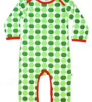 Apple-jumpsuit-180x265