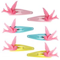 A0408_Hairclips_Pink_Swallow