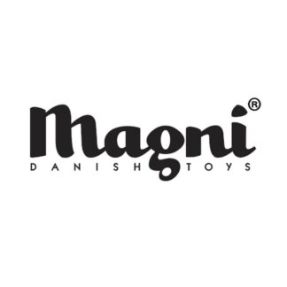 Magni danish toys