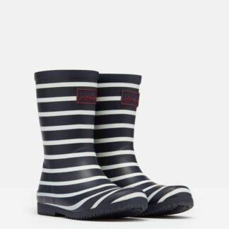 Schuhe/Finken